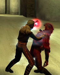 File:Sith kiss.png