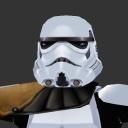 File:Stormtrooper officer.jpg