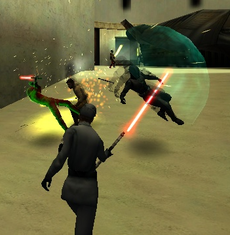 File:Force duels force tutorial.png
