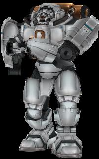File:NPC hazardtrooper.png