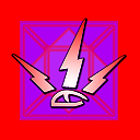 File:Icon force rage new.png