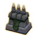 File:Ammo rockets image.png
