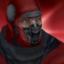 Cultist red