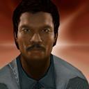 File:Lando default.jpg