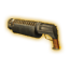 Weapon briar