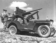 1942Jeep