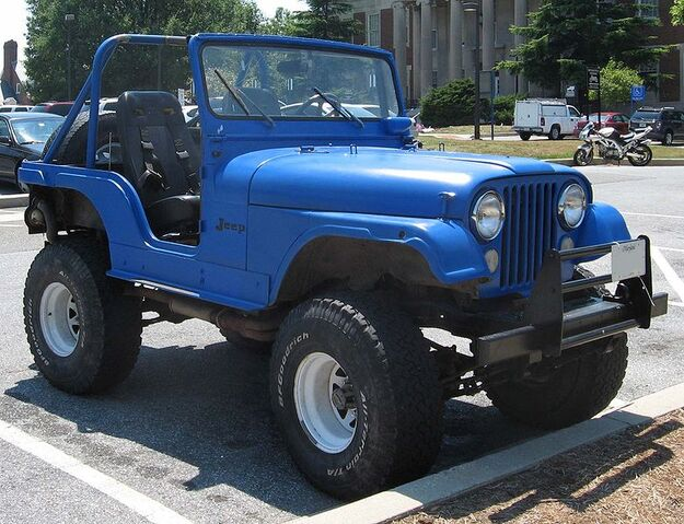 File:Jeep-CJ.jpg