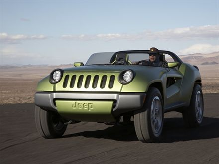 File:Jeep renegade concept.jpg