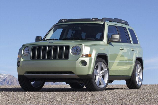File:Jeep-patriot-ev.jpg
