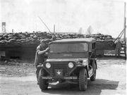 M151-jeep-vietnam