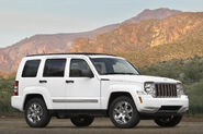 2011-Jeep-Liberty-1