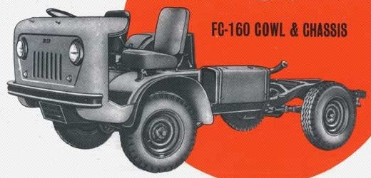 File:Jeep FC-160 CowlAndChassis.jpg