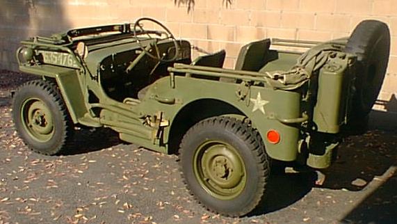 File:Wiki Jeep 6 Rear Quarter Panel.jpg