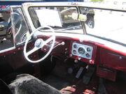1950Jeepster-interior