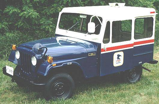 File:Jeep-dj5.jpg