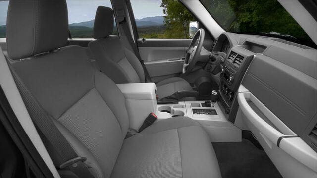 File:Liberty front seats.jpg