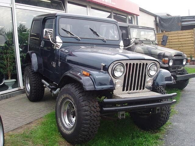 File:Jeep CJ7 01.JPG