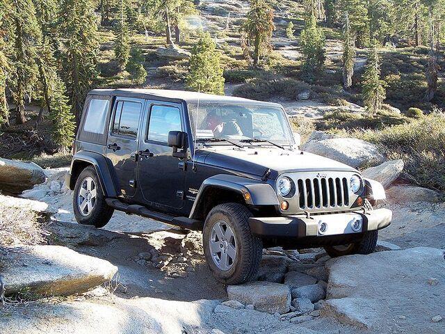 File:2008 Wrangler JK Unlimited Sahara.jpg