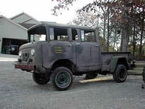 M-677F