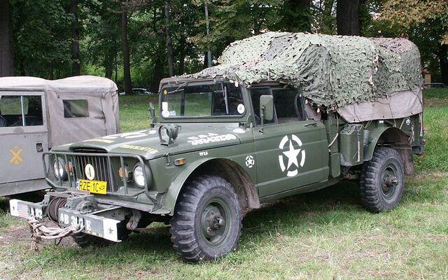File:M715 Jeep.jpg
