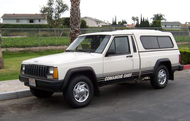 File:Jeep Comanche Chief.jpg