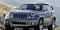 Jeep Trailhawk