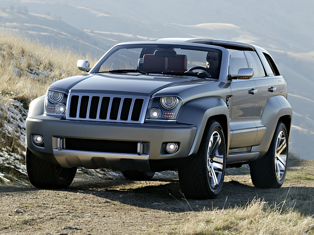 File:Jeep Trailhawk.jpg