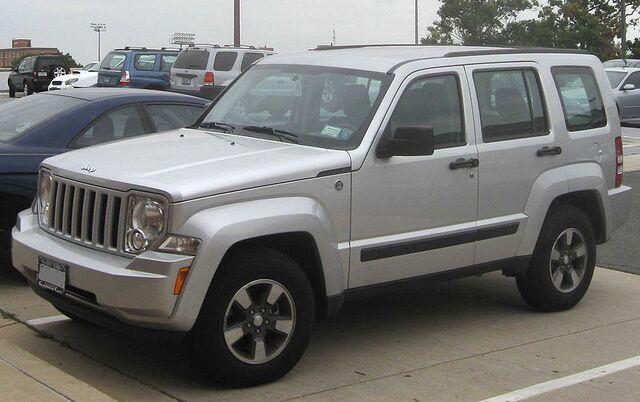 File:2nd Jeep Liberty.jpg