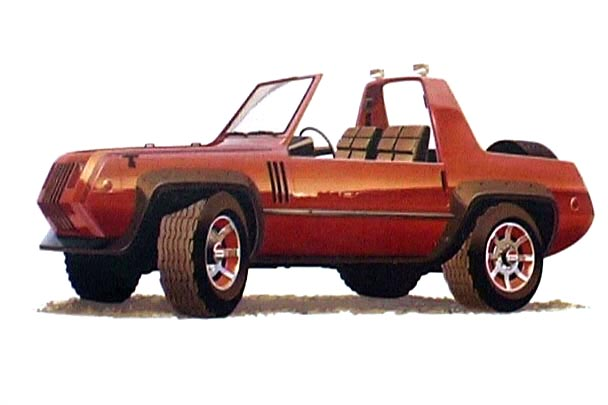 File:Jeepster2.JPG