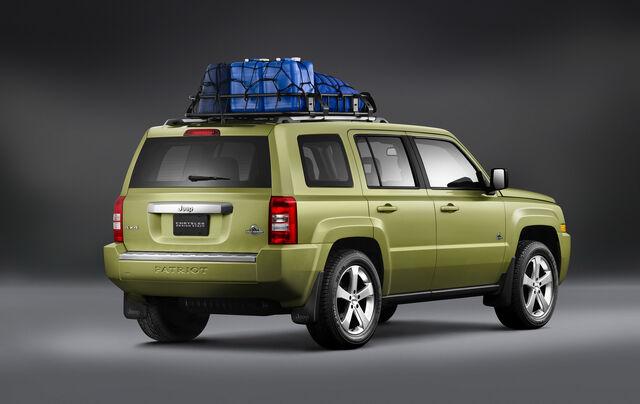 File:Jeep-Patriot-Black-Country-1.jpg