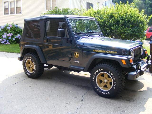 File:2006 Jeep Golden Eagle.JPG