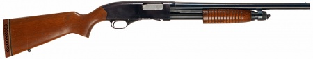 File:450px-Winchester1200Police.jpg