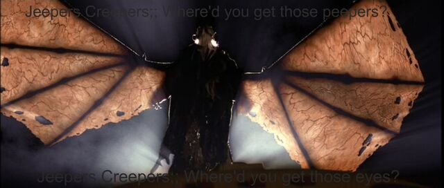 File:JeepersCreepers23.jpg