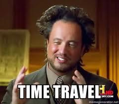 File:Time travel.jpg