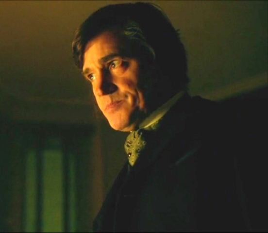 File:Henry Jekyll 001.png