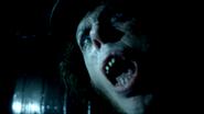 JekyllandHyde The Harbinger Screenshot 051