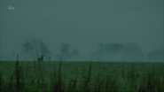 JekyllandHyde Black Dog Screenshot 013