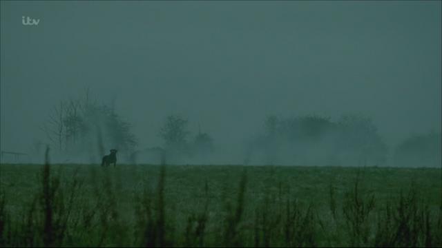 File:JekyllandHyde Black Dog Screenshot 013.png