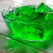 Bowl-of-jello