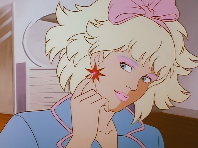 File:Jem - In Stitches - 03.png