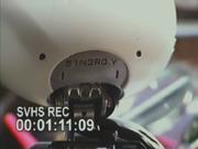 Synergy (film) - 01