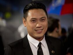 Jon M. Chu - 01