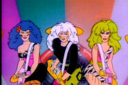 Jem-holograms-the-misfits