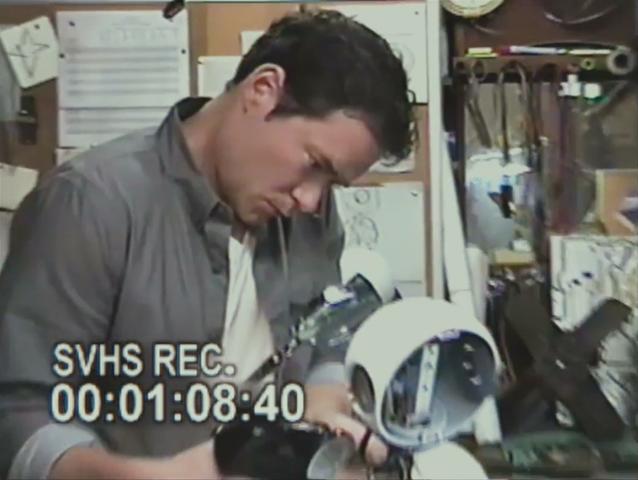 File:Emmett Benton (film) - 01.png