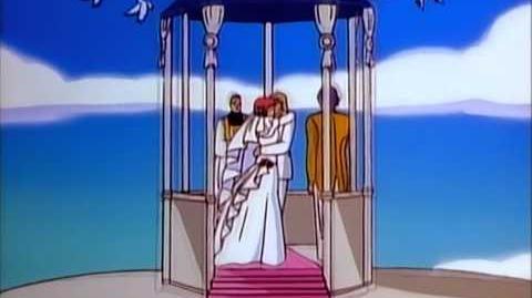 HQ Jem - Tomorrow is My Wedding Day (149 187) Extra