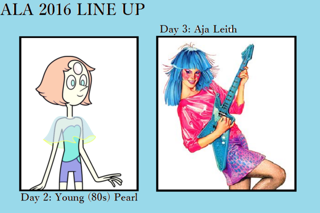 File:ALA Con line up.png