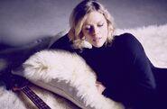 Britta Phillips - 12