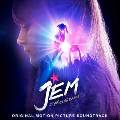 File:Jem and the Holograms - Original Motion Picture Soundtrack - 01.jpg
