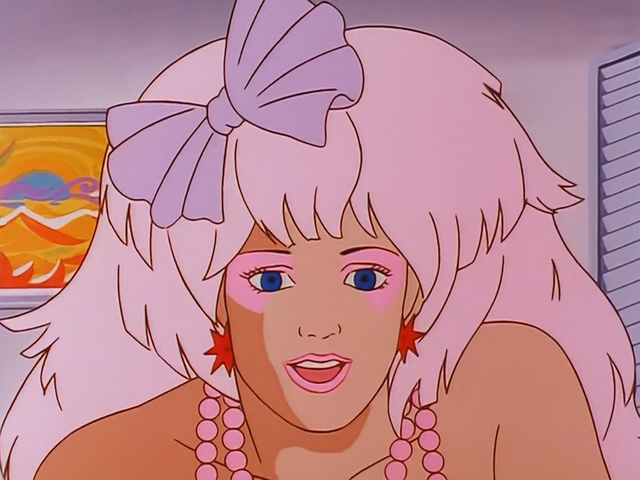 File:Jem - In Stitches - 04.png