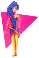 File:Fashions 1987 SmashingMisfits 2.jpg
